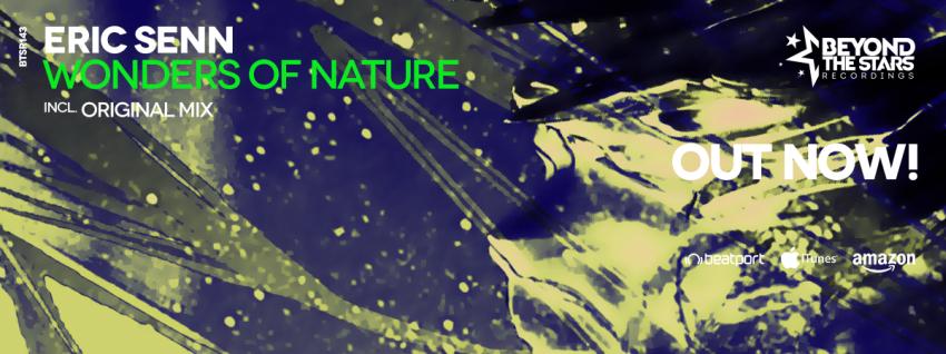http://tranceallstars.com/artworks/btsr143.jpg