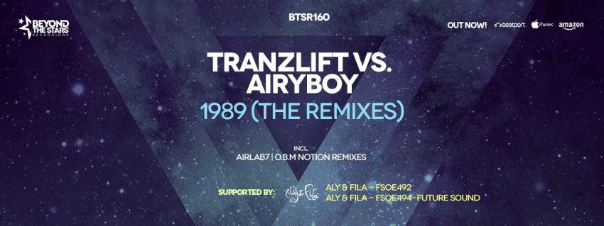 http://tranceallstars.com/artworks/btsr160.jpg