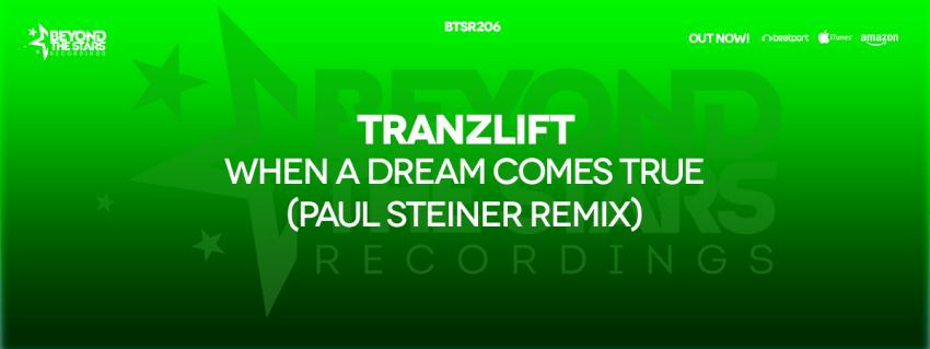 http://tranceallstars.com/artworks/btsr206.jpg