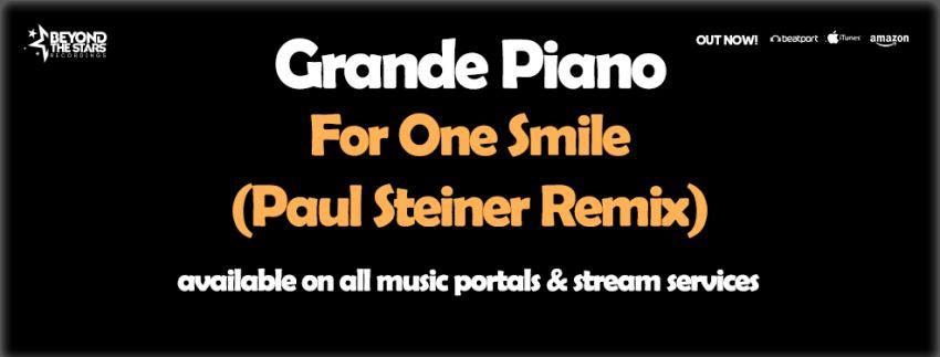 http://tranceallstars.com/artworks/btsr208.jpg