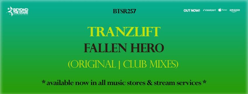 http://tranceallstars.com/artworks/btsr257.jpg