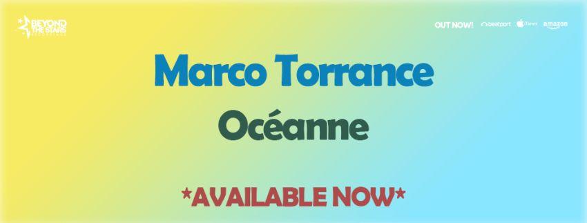 http://tranceallstars.com/artworks/btsr266.jpg
