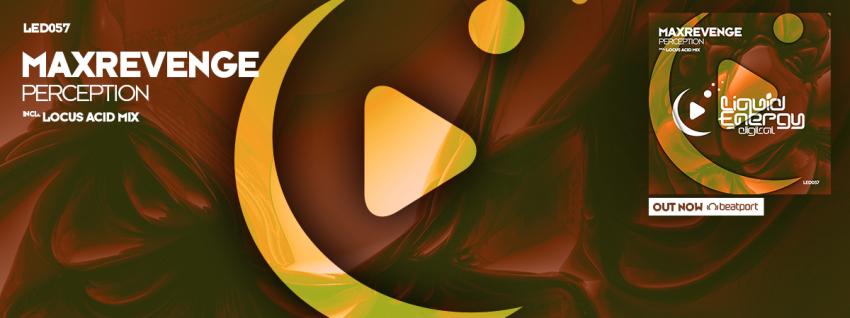 http://tranceallstars.com/artworks/led057.jpg