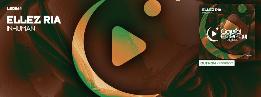 http://tranceallstars.com/artworks/led064.jpg