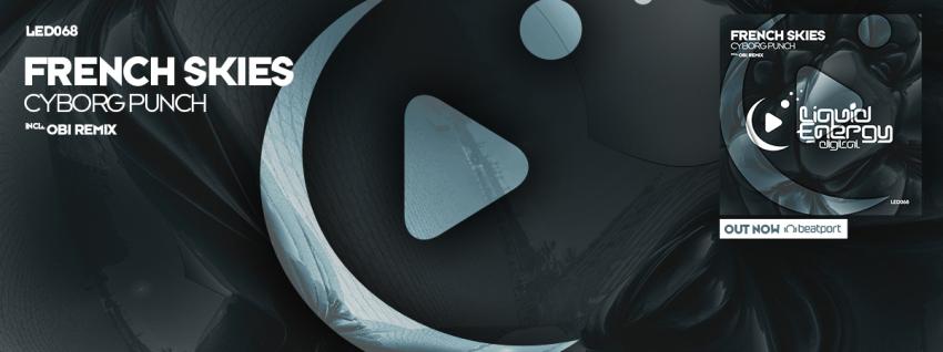 http://tranceallstars.com/artworks/led068.jpg
