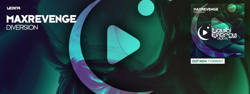 http://tranceallstars.com/artworks/led074.jpg