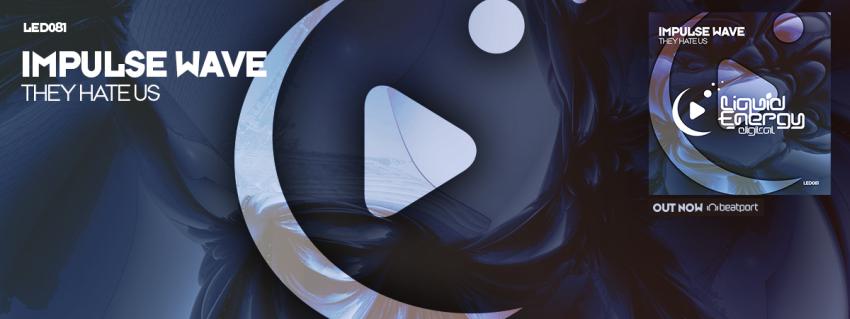 http://tranceallstars.com/artworks/led081.jpg