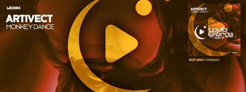 http://tranceallstars.com/artworks/led084.jpg