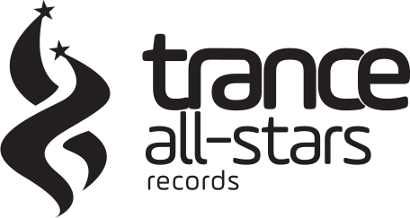 Trance All-Stars Records